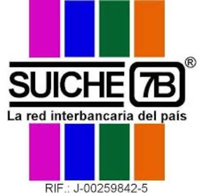 suiche-7B