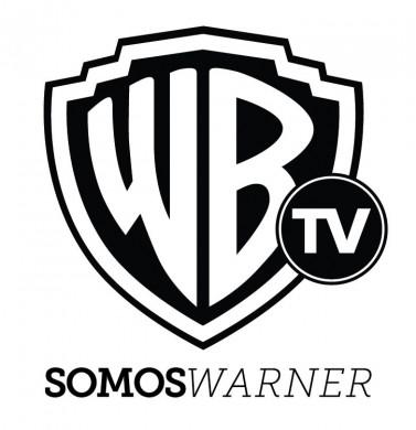 wb_2012_logo somos