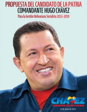 Programa-Patria-2013
