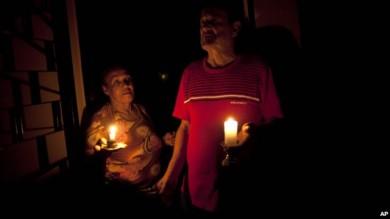 apagon-venezuela-electricidad