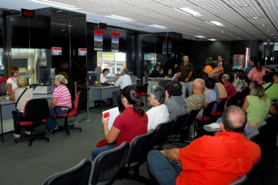 banca-venezolana-problemas