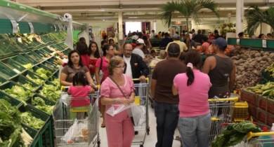 crecimienrto-venezuela-gobierno
