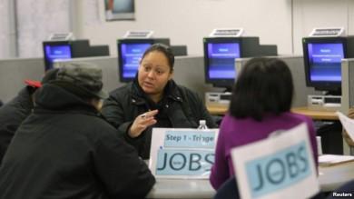 eeuu-desempleo-economia