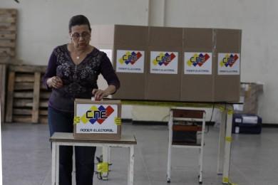 elecciones-municipales-2013