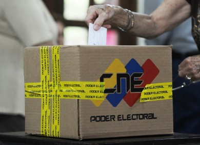 elecciones-municipales
