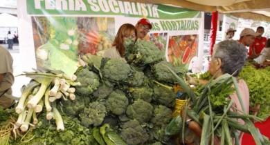hortalizas-distribucion-gobierno