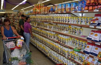 inflacion-venezuela