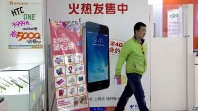 iphone-ventas-china