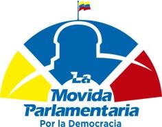 movida-parlamentaria