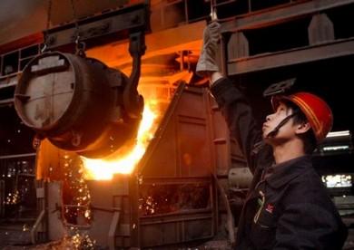 narcos-mexico-exportaciones-china-hierro