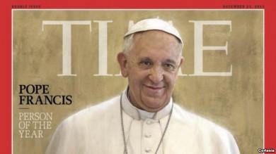 papa-francisco-hombre del año