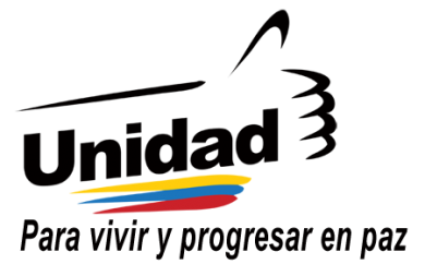 Logo-Unidad1