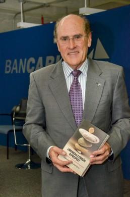 Miguel-Ignacio-Purroy-Presidente-de-Bancaribe