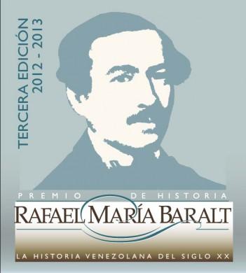 Premio Rafel María Baralt