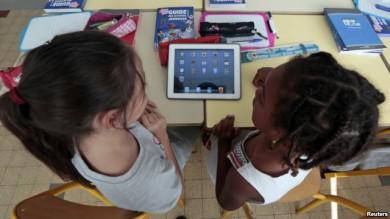 apple-reembolso-niños