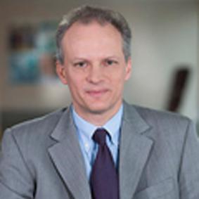 2013 EXR Alejandro Werner