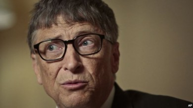 bill gates-pobres