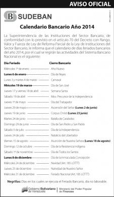 calendario-bancario-2014