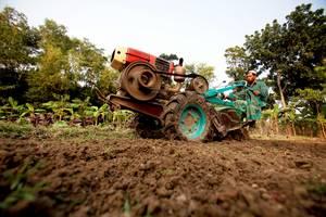 fao-maquinaria-agricultura