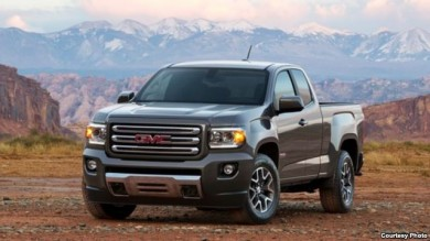 gm-canyon 2015