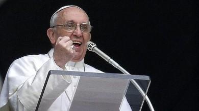 papa-francisco-usura