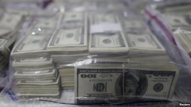 riqueza-mundial-desequilibrio