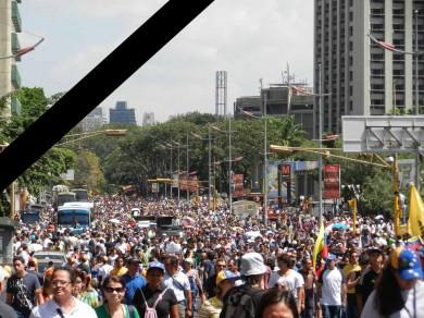 Protesta 12F copia