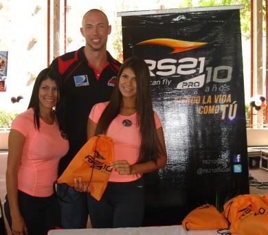 RS21+Cocodrilos
