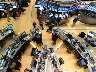 Wall-Street-caida-lunes-bolsas