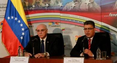 acuerdo-venezuela-paraguay