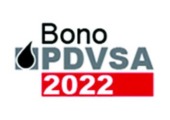bono-pdvsa-2022