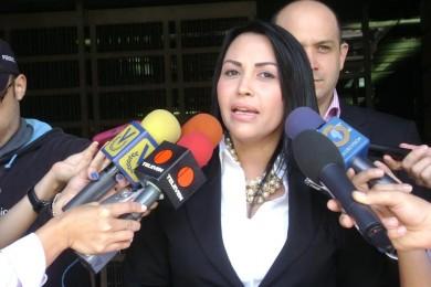 delsa solorzano-denuncia-sortega diaz- corrupcion-cadivi
