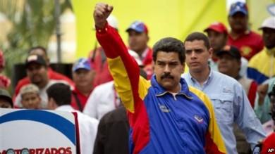 maduro-muertos-venezuela-crisis