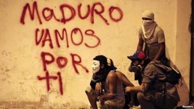 oea-venezuela-crisis