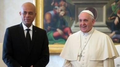 papa-francisco-ministerio-economia-vaticano