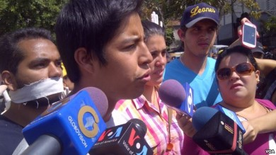 protestas-estduiantes-venezuela