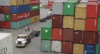 puertos-descongestionamiento