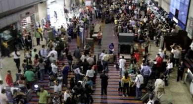 turistas-seguros-salud-maletas