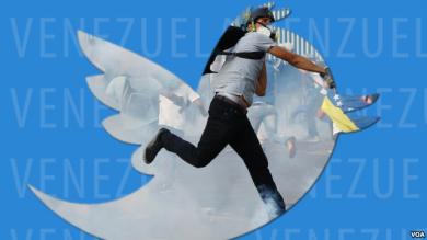 venezuela-redes sociales-angustias