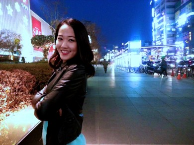 E Kim-DLB Asia (2)