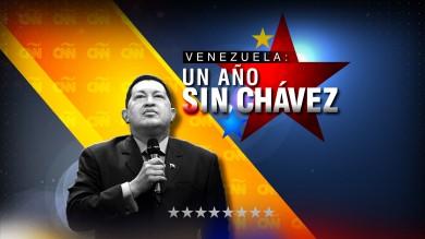 Un_Ano_Sin_Chavez_FS_Logo