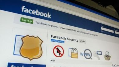 facebook-venta-armas