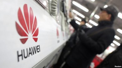 huawei-espionaje-china-eeuu