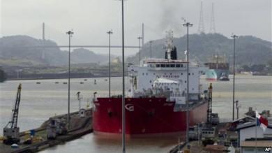panama-venezuela-queja
