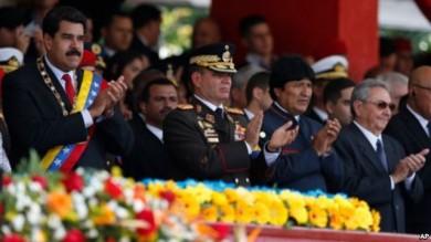 panama-venezuela-rompimiento-relaciones
