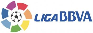 provincial-liga-oferta