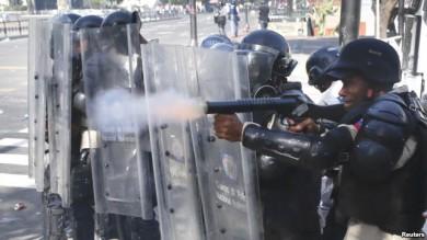 venezuela-crisis-muertes
