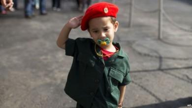 venezuela-crisis-politica-futuro