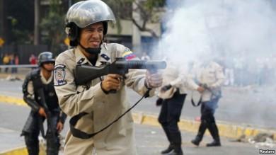 venezuela-torturas-denuncias