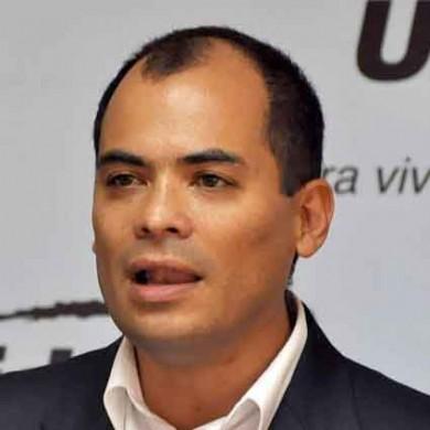 Pedro-Benitez